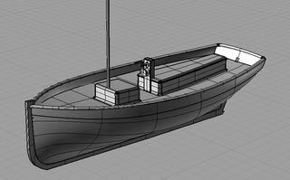 Boat 04