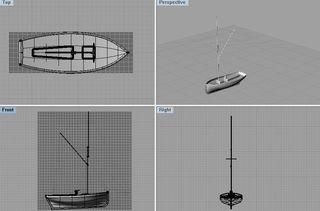 Boat05